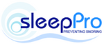 SleepPro International