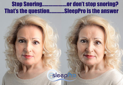Sleep disorders ruin your skin