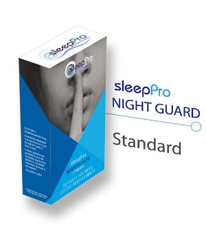 Night Guard 14 Day Special Offer