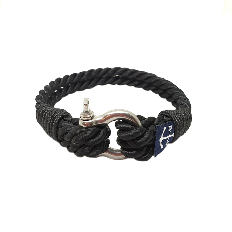 Kylemore Nautical Anklet