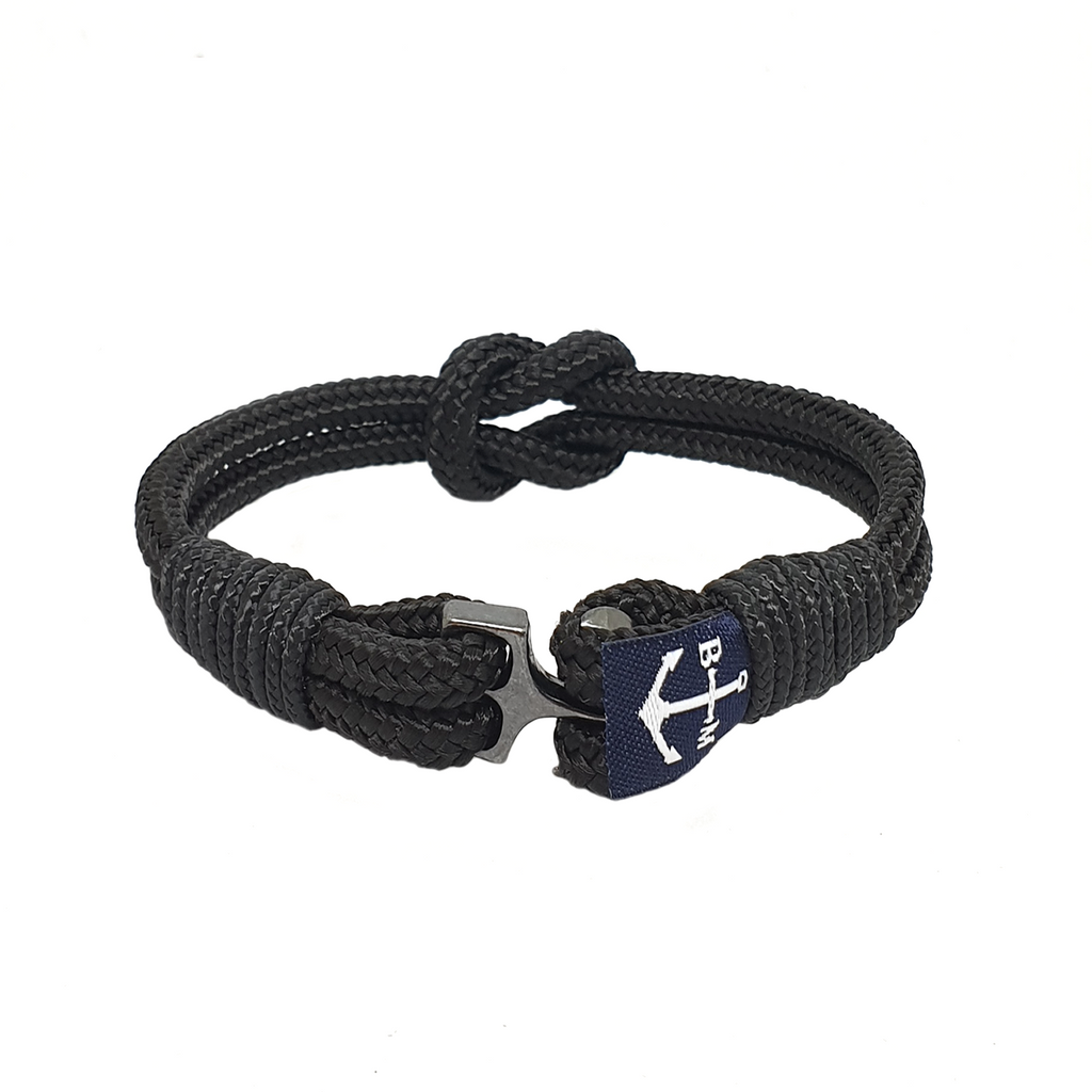 Ardghal Nautical Anklet