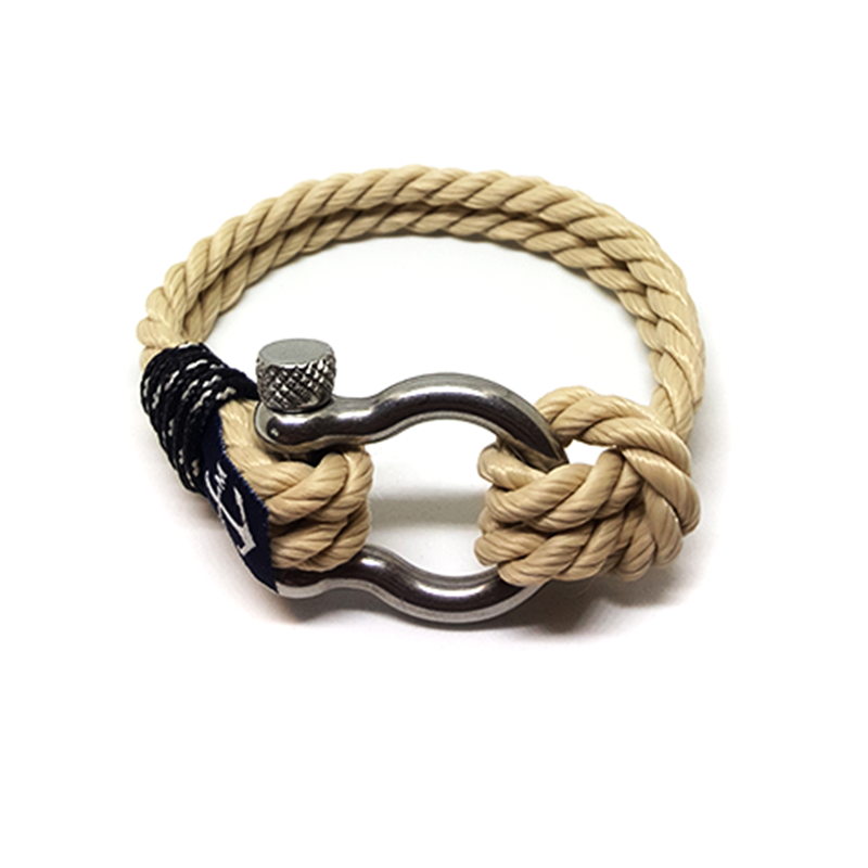 Marine Nautical Anklet