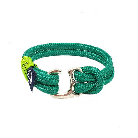 Hydra Nautical Anklet