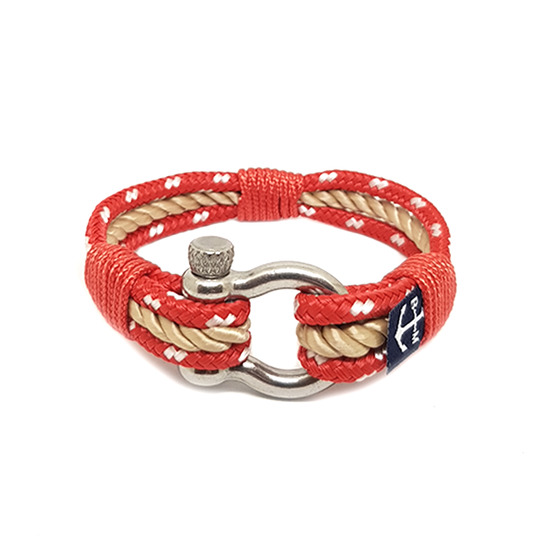 Aoife Nautical Anklet