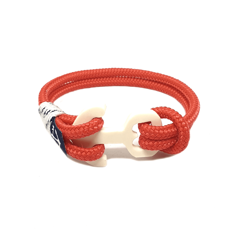 Red Sea Nautical Bracelet