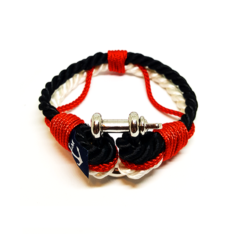 Germany Nautical Anklet