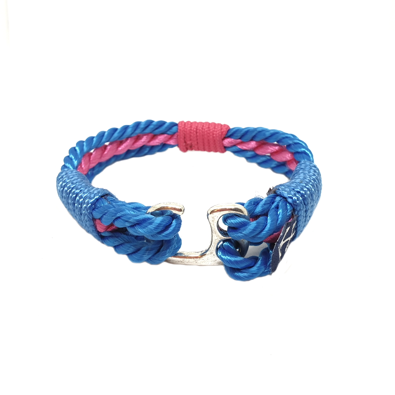 Bunratty Nautical Anklet