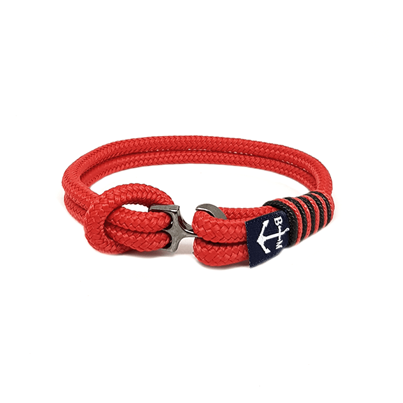 Alpbach Nautical Bracelet