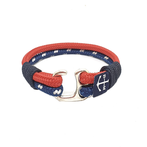 Andromeda Nautical Bracelet