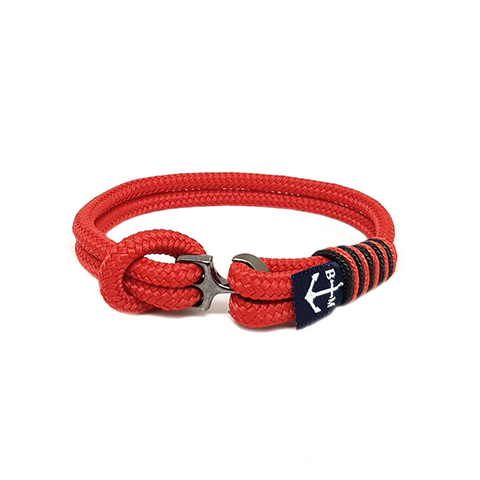 Alpbach Nautical Bracelet by Bran Marion