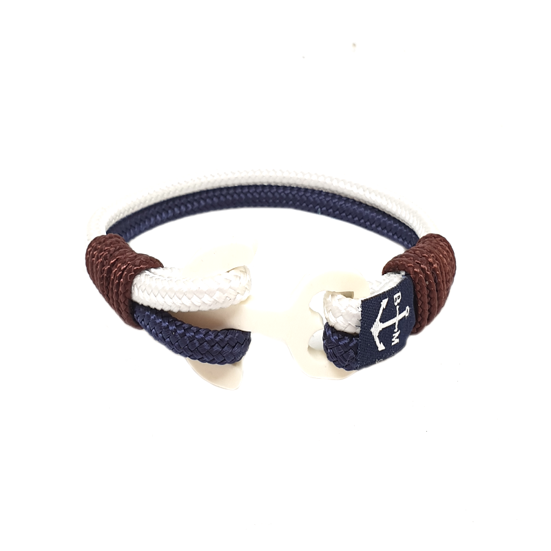 Archer Nautical Bracelet