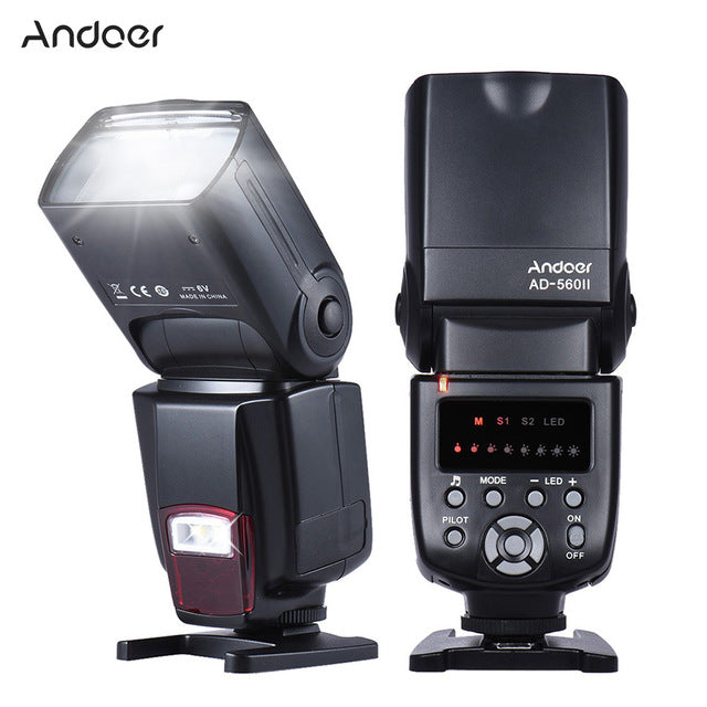 collections/Andoer-AD-560-II-Universal-Camera-Flash-Speedlite-GN50-w-Adjustable-LED-Fill-Light-for-Canon.jpg_640x640_af8303e4-672c-4edf-b3e2-15ad7a358061.jpg