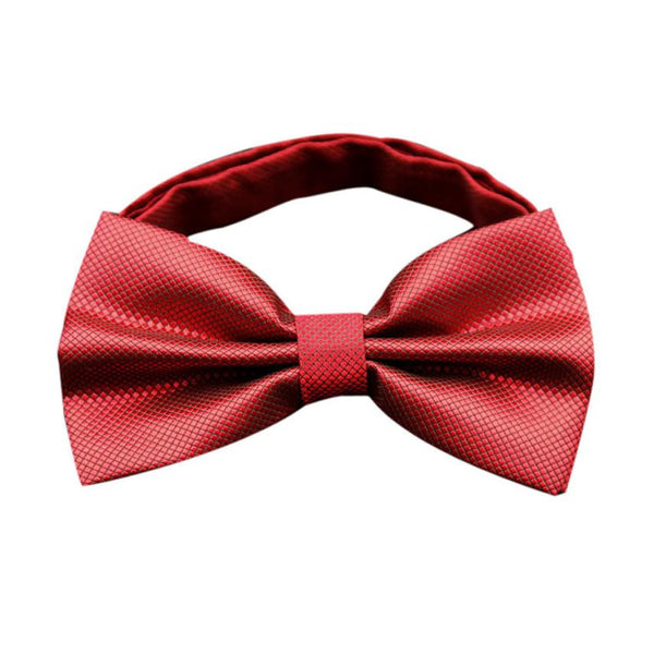 2017 New Arrival Men's bow tie Fashion Butterfly bowtie Wedding commercial bow ties Cravats Accessories ties for men corbatas