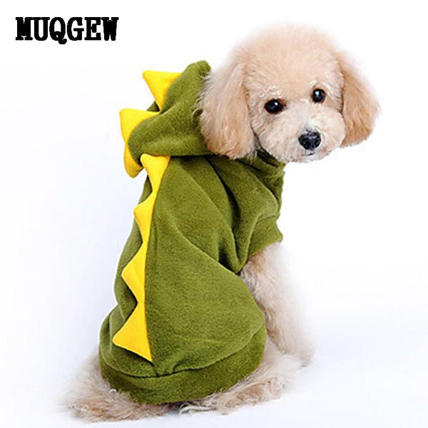 Dog Clothes Pets Coats Soft Cotton Puppy Dog winter for Large Dog Winter Clothes Pet Clothes Big Apparel Coat Pet Product
