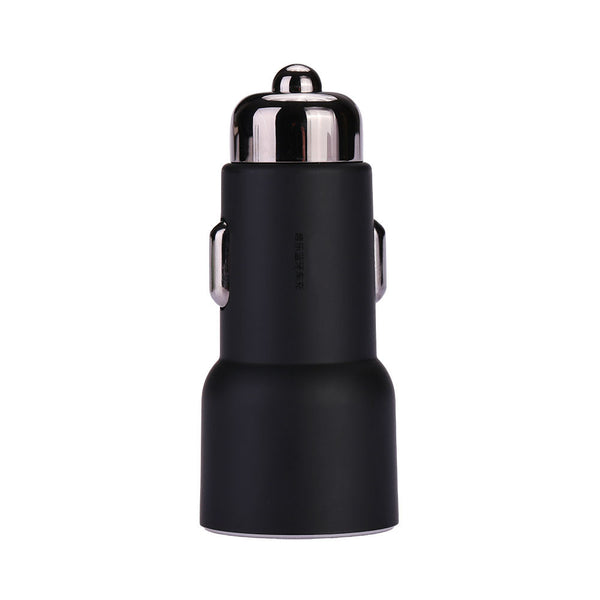Bluetooth Fast Charging Car Charger Car Charger