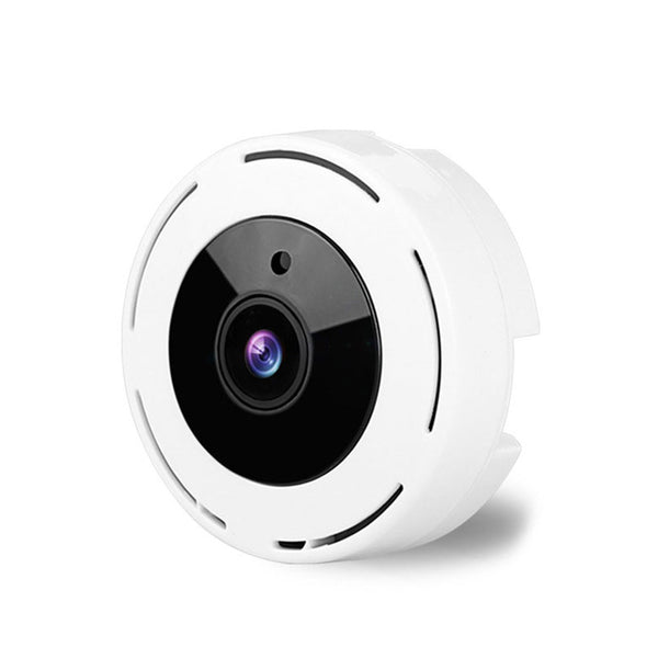 Panoramic WiFi Camera Camera