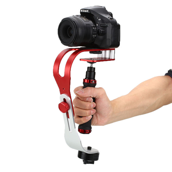 Handheld Camera Stabilizer DV