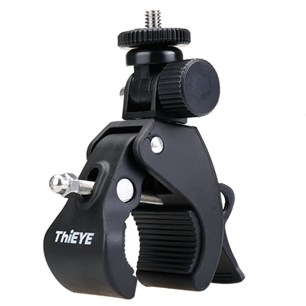 ThiEYE Universal Sport Camera Action Camera Bicycle Handlebar Mount Holder