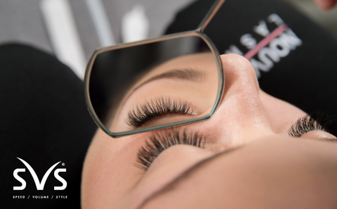 6528c6a7451 We are the exclusive distributor & training academy for Nouveau Lashes in  USA. Nouveau Lashes are the leaders in the lash industry, recognised for  quality ...