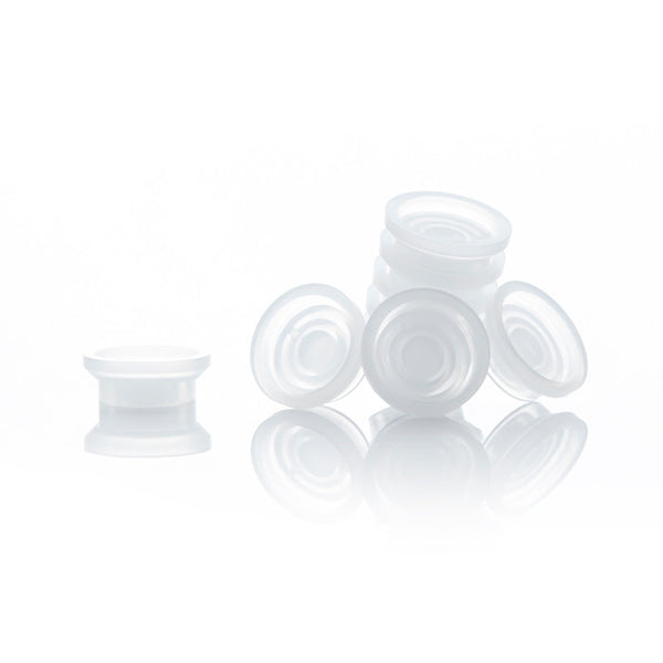 Micro Cups x100 - Nouveau Lashes USA