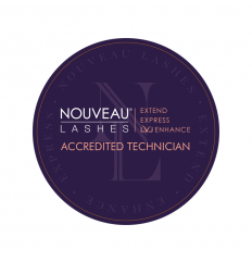 Training Travel Fee - Nouveau Lashes USA