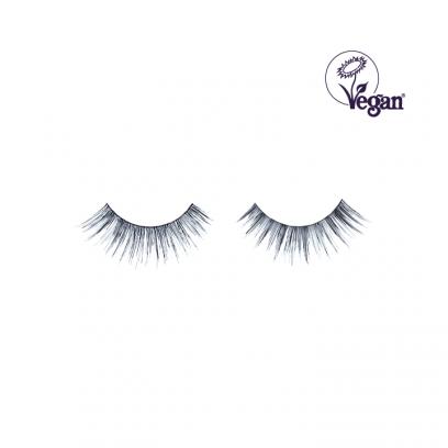 Strip Lash Glamour / Style 2 - Nouveau Lashes USA