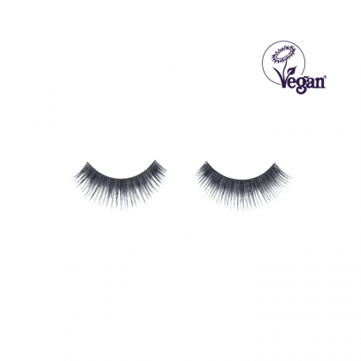 Strip Lash Glamour / Style 3 - Nouveau Lashes USA