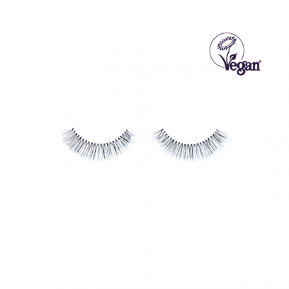 Strip Lash Volume / Style 1 - Nouveau Lashes USA