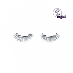Strip Lash Volume / Style 2 - Nouveau Lashes USA