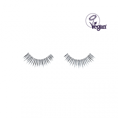 Strip Lash Volume / Style 3