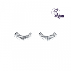 Strip Lash Volume / Style 3 - Nouveau Lashes USA