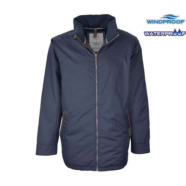 Thomas Cook Mens Waterproof Jacket