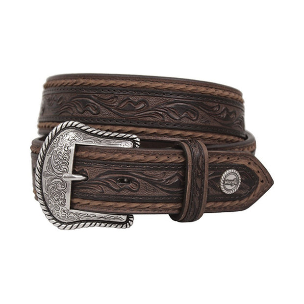 Mens Garett Belt