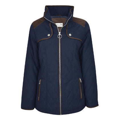 Thomas Cook Ladies Mary Jacket