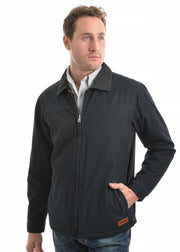 Wrangler Mens Grayson Jacket