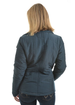 Wrangler Women's Addilyn Jacket - On Sale