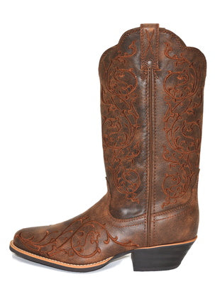 Twisted X Ladies Western Boot