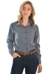 Thomas Cook Womens Sarah L/S Shirt