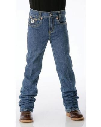 Boys Cinch Original Slim Fit Jeans