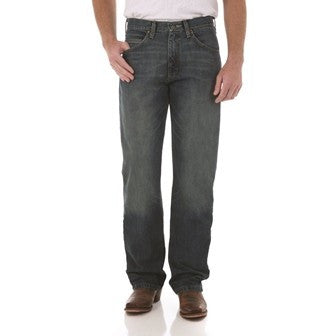 Wrangler 20X Mens Competition Jeans