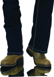 Twisted X Womens Roper Boots  - On Sale