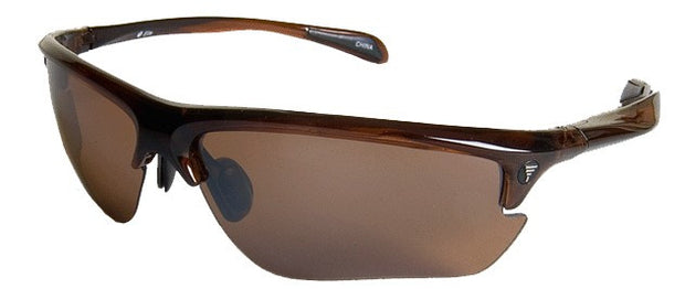 Gidgee Eyes Elite Honey Sunglasses