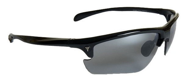 Gidgee Eyes Elite Sunglasses - Black