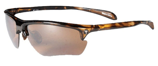 Gidgee Eyes Elite Sunglasses - Tortoise
