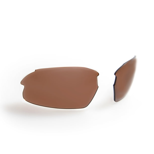 Gidgee Eyes Cleancut Sunglasses - Honey