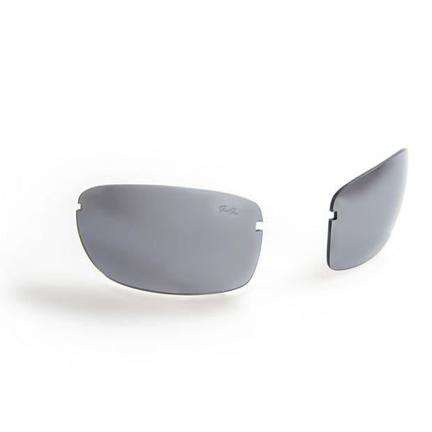Gidgee Eyes Enduro Sunglasses - Black
