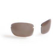 Gidgee Eyes Enduro Sunglasses - Matt Copper