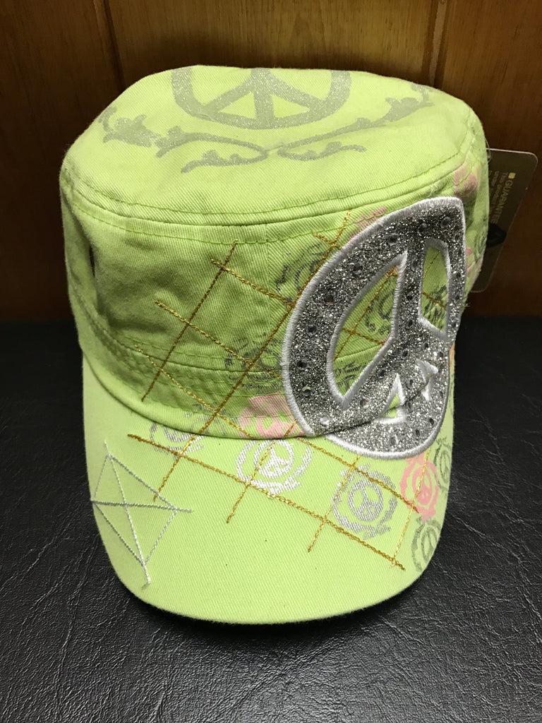release date 790b7 4d36c Hats and Caps – Page 3 – Sheps Outfitters