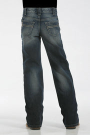 Cinch Boys Carter II Jeans