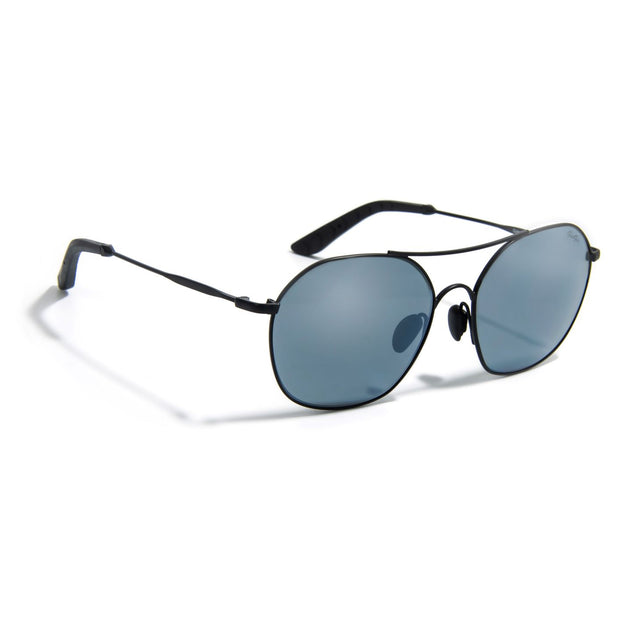 Gidgee Eyes Cadence Sunglasses - Ebony